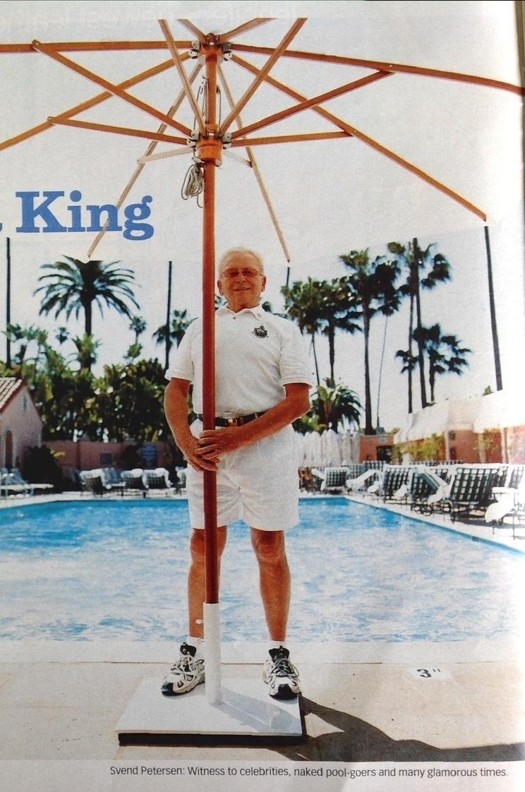 Cabana King - cropped