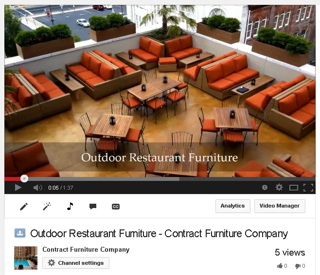 Awesome Outdoor Restaurant Furniture Video U Get Ideas About Your Outdoor  Restaurant Furniture Planning With Restaurant Outdoor Chairs.