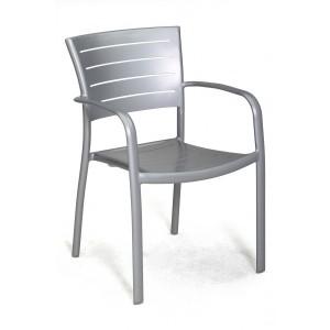 jupiter arm chair