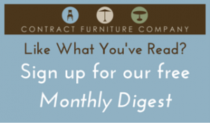 Monthly Digest Sign Up Form
