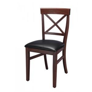 Beechwood Side Chair 399P