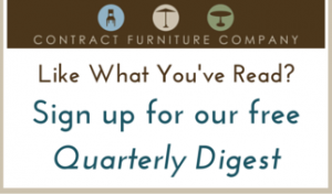 Sign up for our free quarterly newsletter