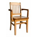 does-beech-wood-make-good-furniture