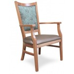 how-to-clean-upholstered-beech-wood-chairs