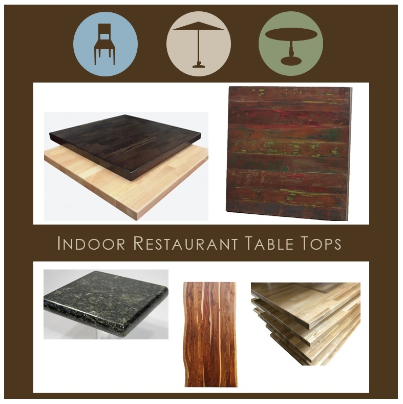 Butcher Block Table Tops For Restaurants Blog Covering 2
