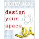restaurant space planning instructions
