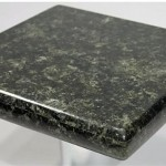 What types of commercial restaurant table tops for sale