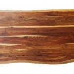 Where to buy commercial quality restaurant table tops