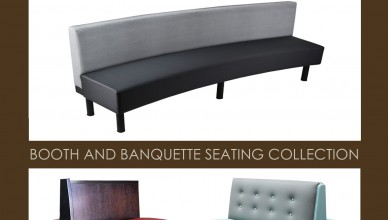 booth-and-banquette-seating-collection