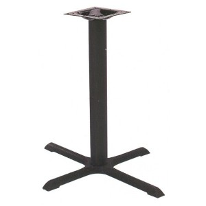 Commercial Restaurant Table Bases