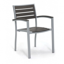 aluminum-and-wood-composite-restaurant-arm-chairs-miami-arm-chair