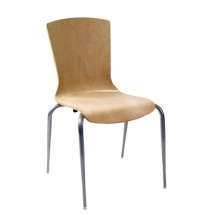 nesting-bent-wood-side-chair-n6-bt