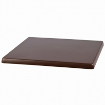 32-square-melamine-table-top