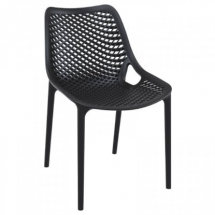 air-stacking-resin-side-chair-black