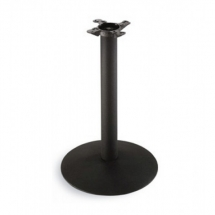 commercial-restaurant-table-bases-22-round-cast-iron-table-base