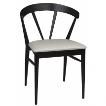 contemporary-restaurant-solid-beech-wood-side-chairs-cfc1084w-u