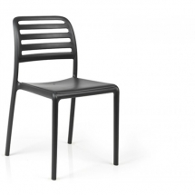 costa-bistrot-resin-side-chair-anthracite
