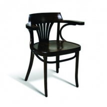 eco-friendly-restaurant-beech-solid-wood-arm-chairs-23-series