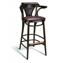 eco-friendly-restaurant-beech-solid-wood-bar-stools-23-series