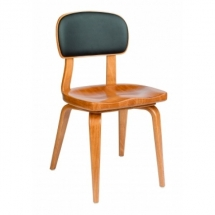 european-beech-solid-wood-restaurant-side-chairs-holsag-kristi-side-chair