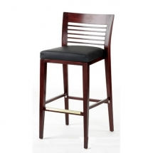 european-beech-solid-wood-upholstery-restaurant-bar-stools-beechwood-bar-stool-2930p