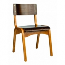 european-beech-wood-side-chair-holsag-carlo-custom-finish