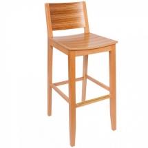 european-beechwood-bar-stools-elysian-barstool