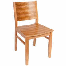 european-beechwood-side-chairs-elysian-sidechair