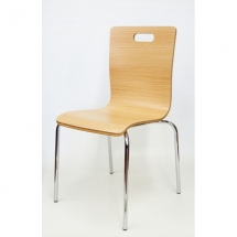 natural-oak-side-chair-956p