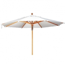 commercial-hotel-resort-umbrellas-9ft-octagon-resort-market-umbrella