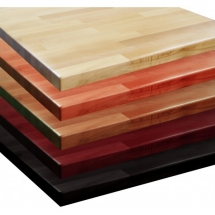commercial-restaurant-table-tops-butcherblock-tabletop