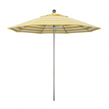 commercial-restaurant-umbrellas-9ft-fiberglass-rib-stainless-steel-market-umbrella