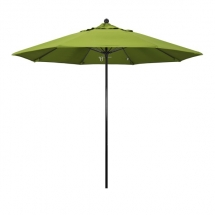 commercial-restaurant-umbrellas-9ft-octagon-fiberglass-rib-market-umbrella-1