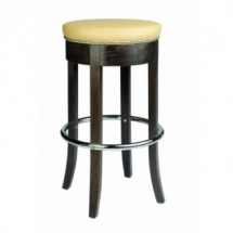 european-beech-solid-wood-restaurant-bar-stools-holsag-jackson-backless-bar-stool