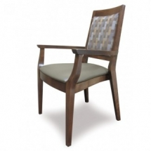 european-beech-solid-wood-restaurant-stackable-chairs-holsag-dallas-stacking-arm-chair