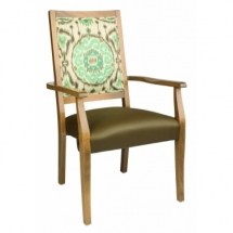 european-beech-wood-holsag-easton-stacking-armchair