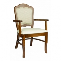 european-beechwood-holsag-duke-arm-chair