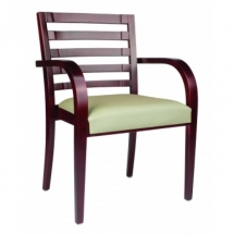 european-beechwood-holsag-monaco-stacking-armchair