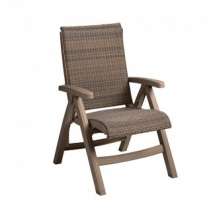 grosfillex java folding chair (2)