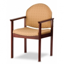 holsag-arthur-arm-chair