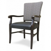 holsag-remy-accent-armchair