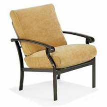 madero-cushion-lounge-chair