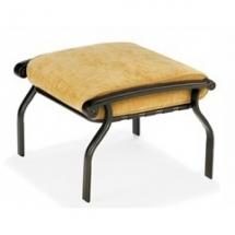 madero-cushion-ottoman