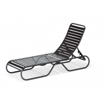 splash-strap-chaise-lounge