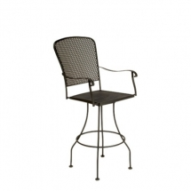 wrought-iron-restaurant-barstools-fullerton-swivel-bar-stool