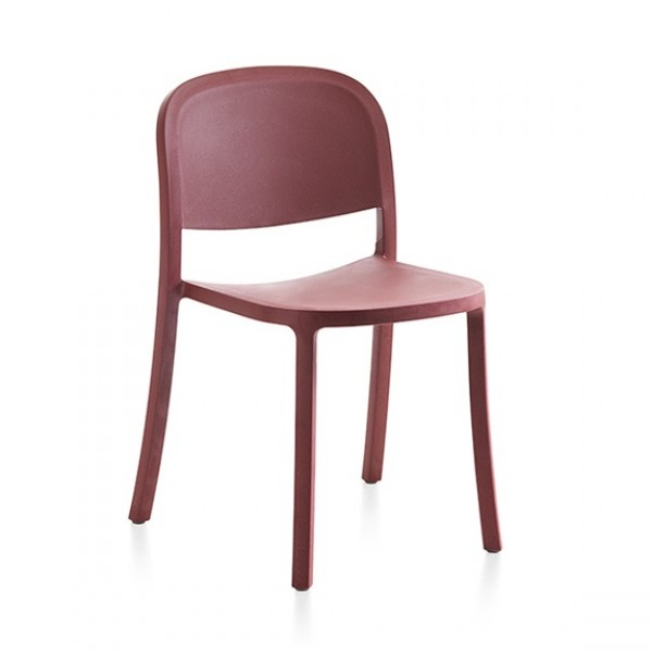 1-inch-emeco-reclaimed_resin recycled eco friendly sustainable stackable outdoor restaurant patio cafe bar side chair bordeaux