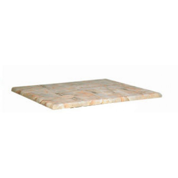 "24"" x 32"" Werzalit Rectangular Table Top"