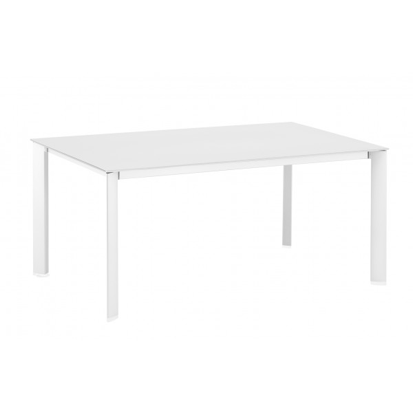 "63"" x 37"" Loft Dining Table"