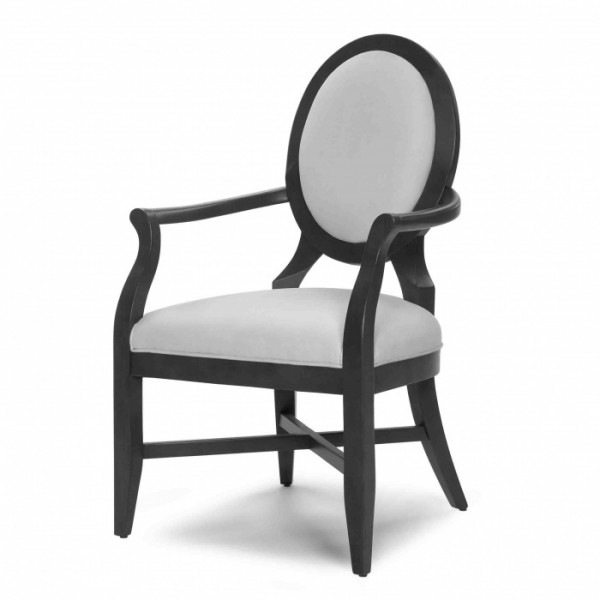 Bardot Occasional Arm Chair