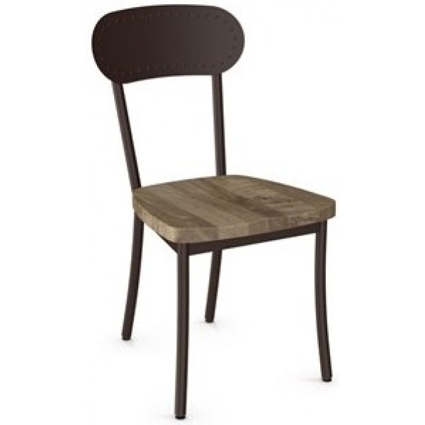 Bean III Side Chair